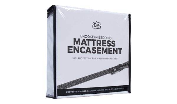 Freya Mattress Encasement